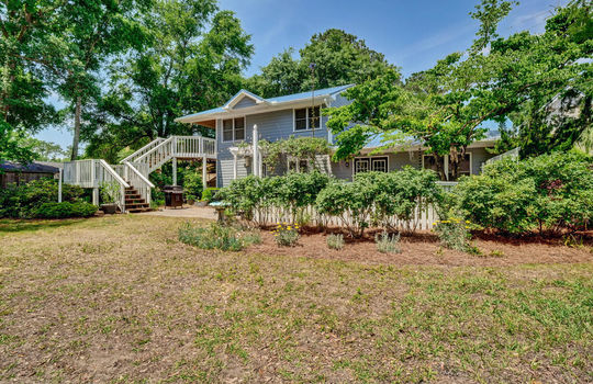 232 Loder Ave, Wilmington, NC 28409