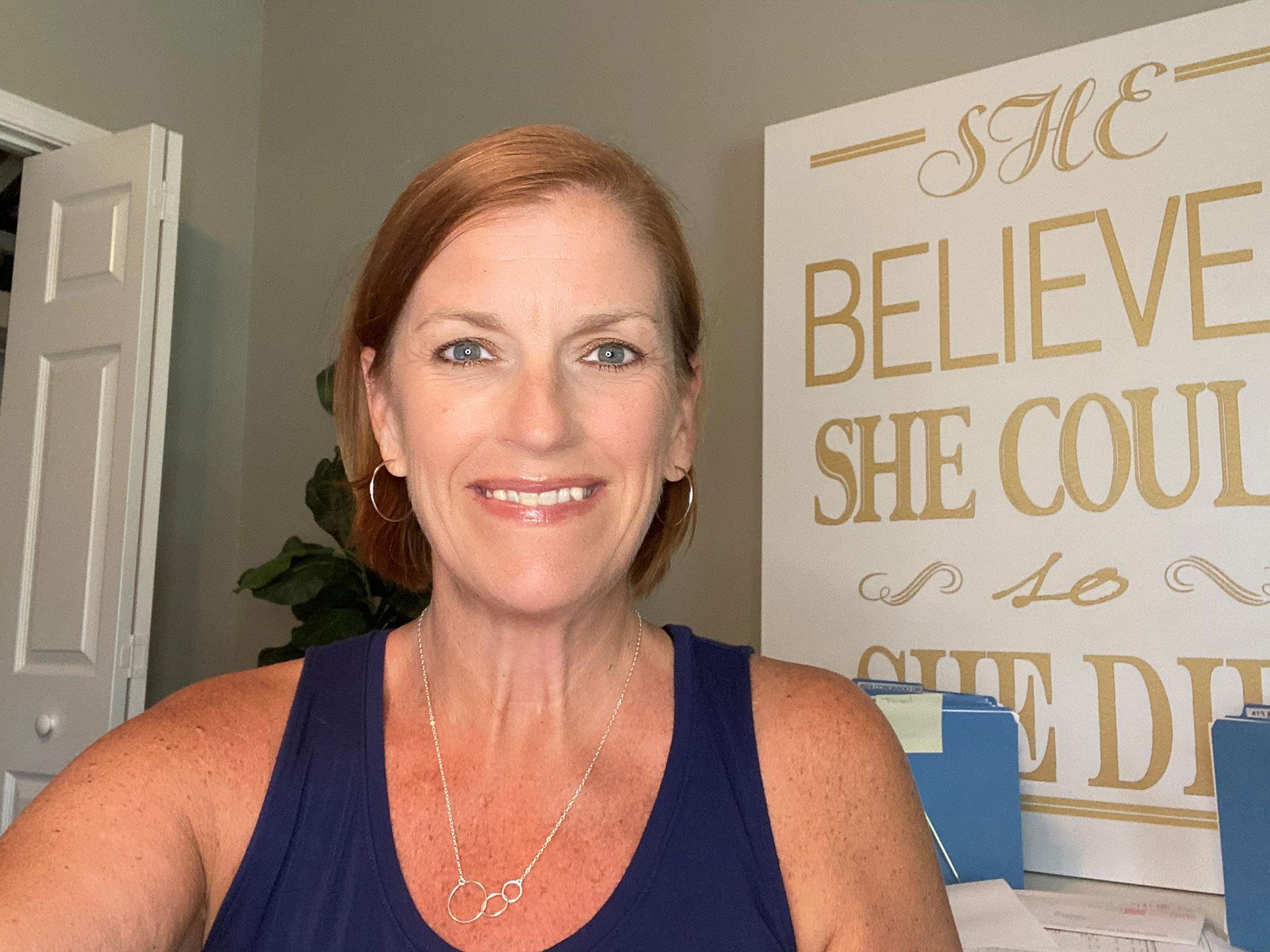 5_10 Market Update - Melanie Cameron