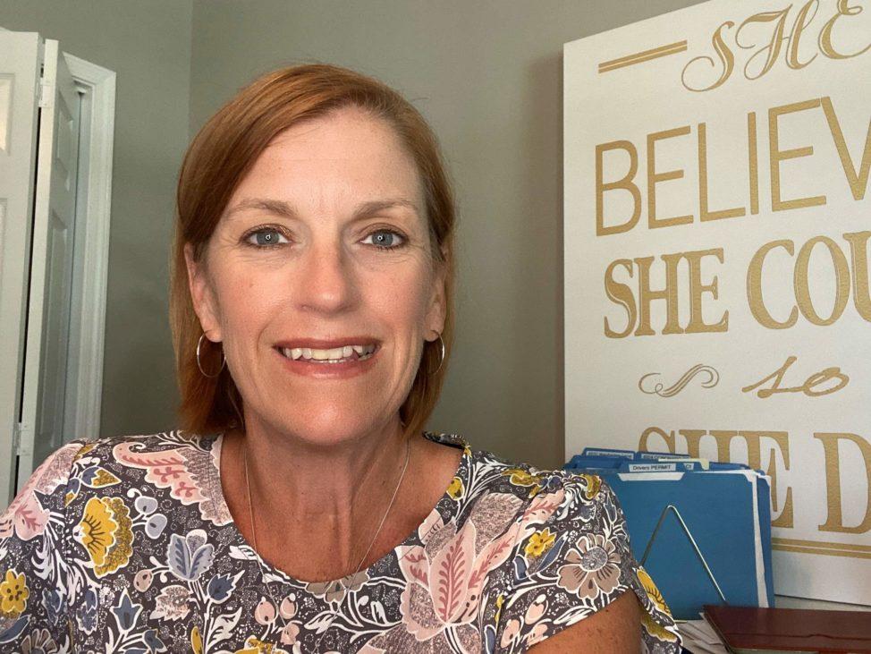 5-24 Market Update - Melanie Cameron