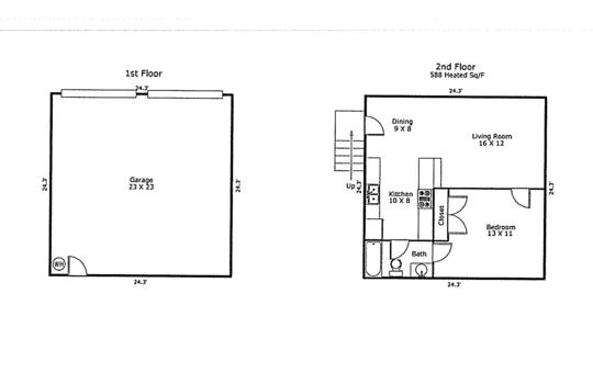 floor plan 1213 olmstead_Page_3