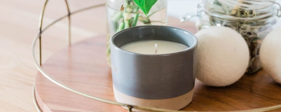 5 Subscription Boxes to Refresh Your Home Decor and Accessories