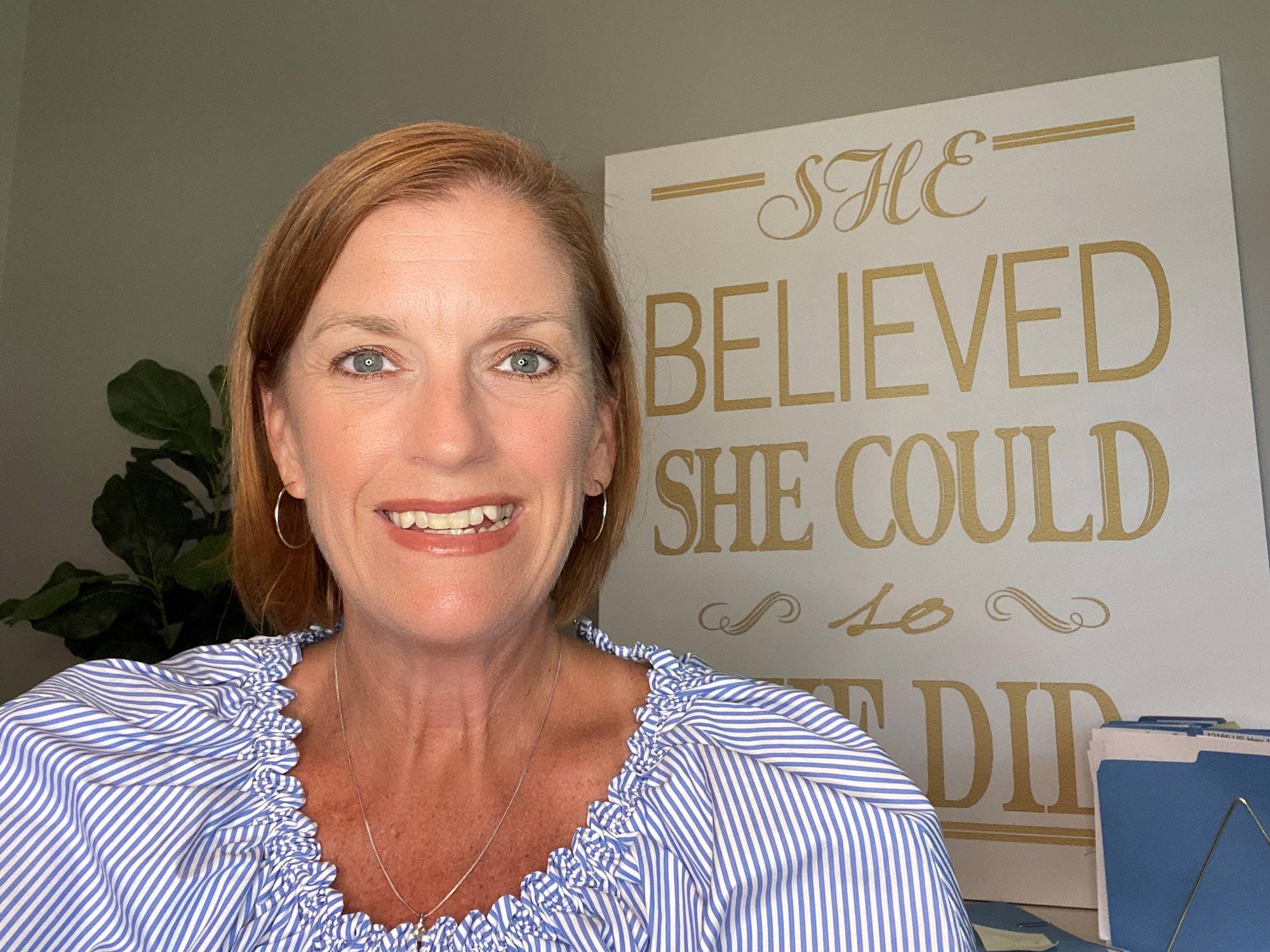 6-28 Market Update - Melanie Cameron