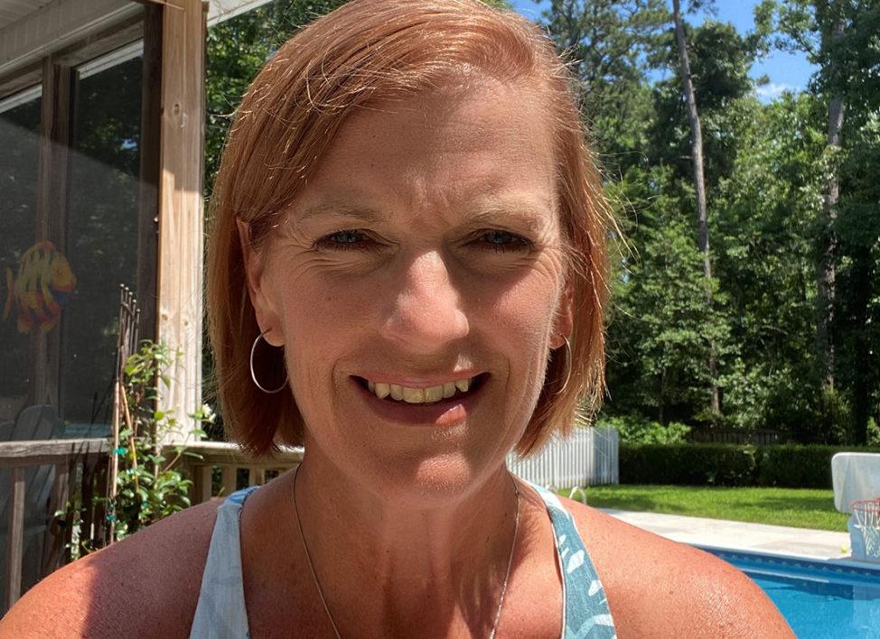 Dram Tree - Wilmington NC - Melanie Cameron