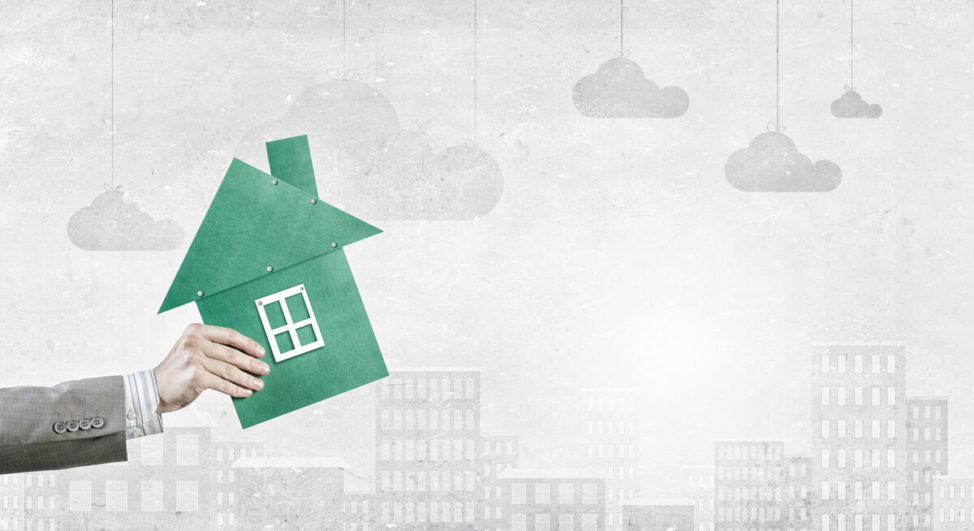 What You Should Do If Your Mortgage Is Worth More Than Your Home