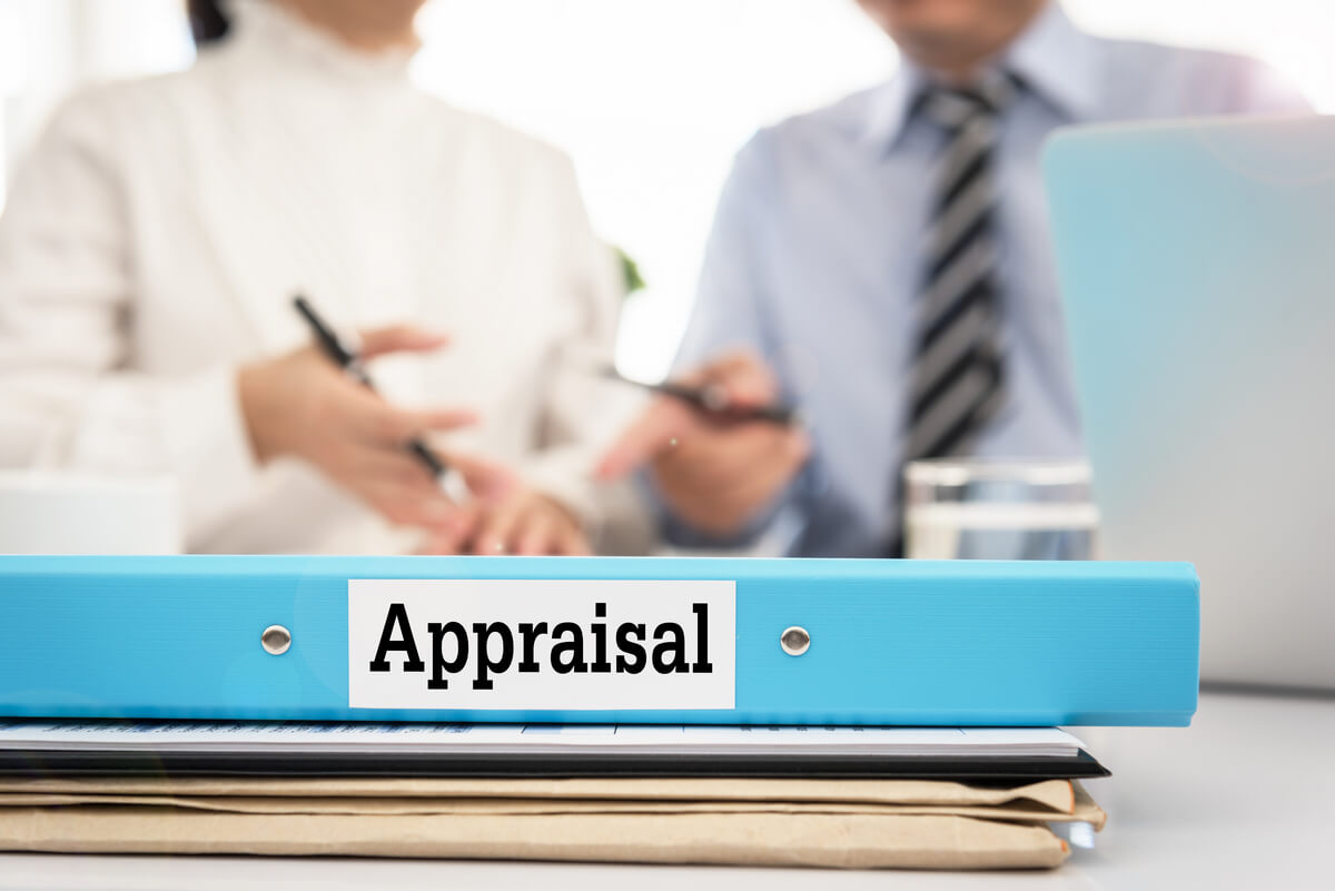 Can You Challenge a Low Home Appraisal? | The Cameron Team