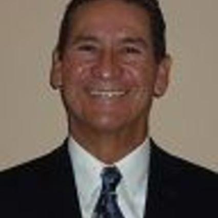 Raynaldo Santana