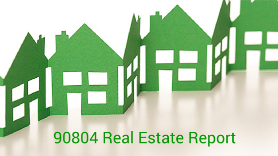 90804 real estate