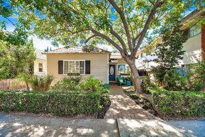 665 Temple Ave, Long Beach, CA 90814
