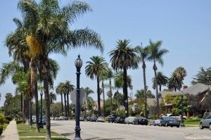 $1 million homes for sale in Long Beach CA