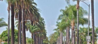 Wrigley, Long Beach's Hidden Gem
