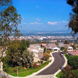 Anaheim
