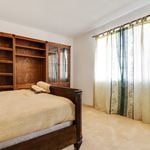 4021 South Pacific Ave. #4, San Pedro