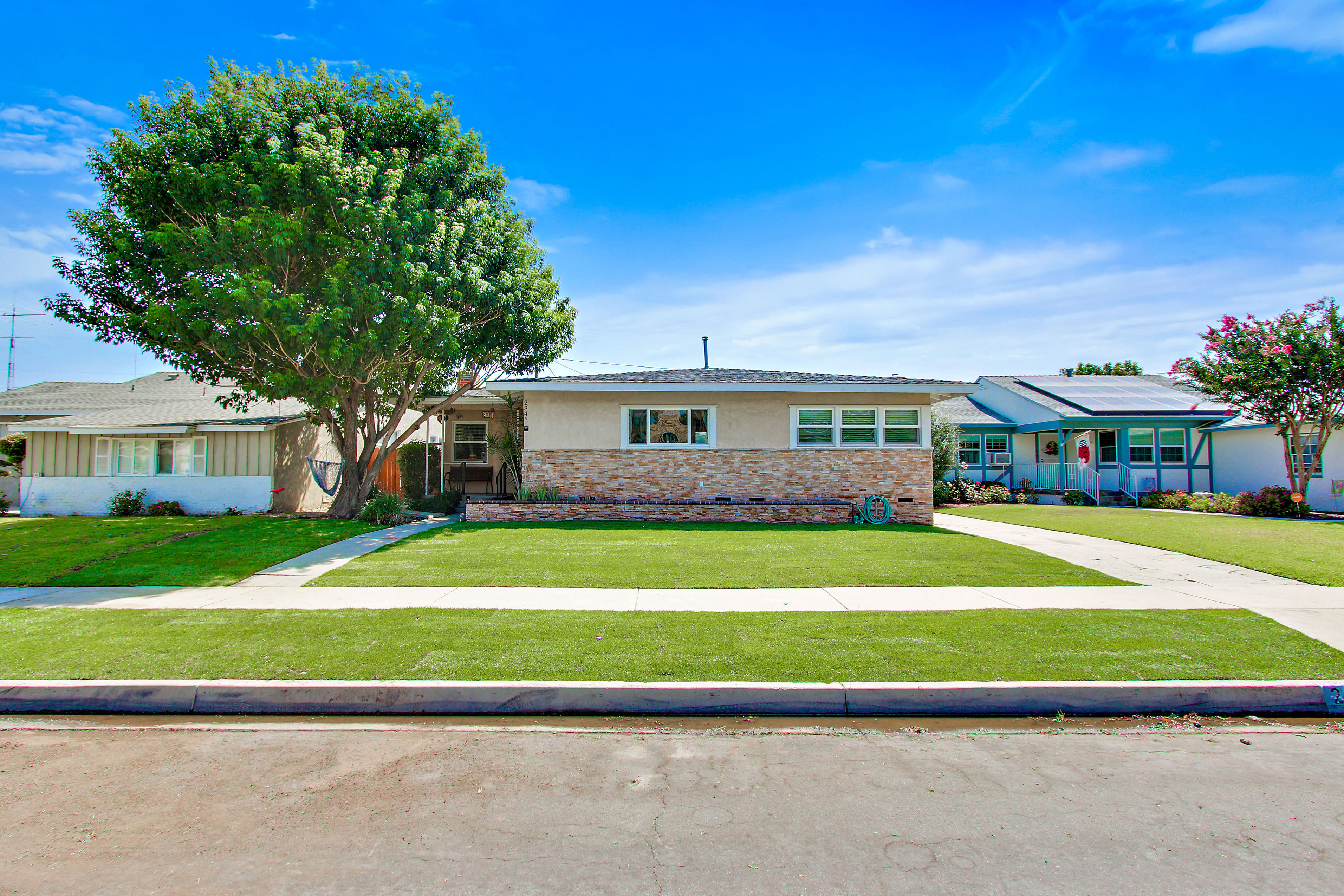 2846 Ladoga Avenue, Long Beach CA 90815