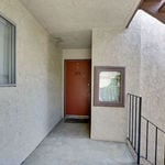 353 N. Colorado Place #201, Long Beach