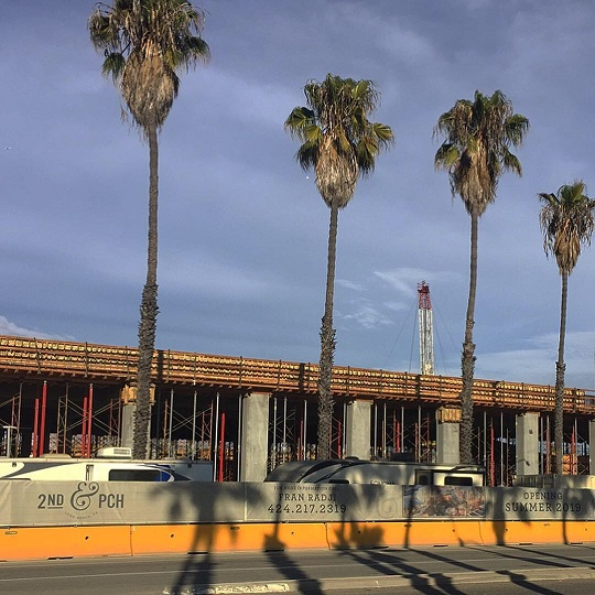 Long Beach shopping Archives - ShowMeHome com