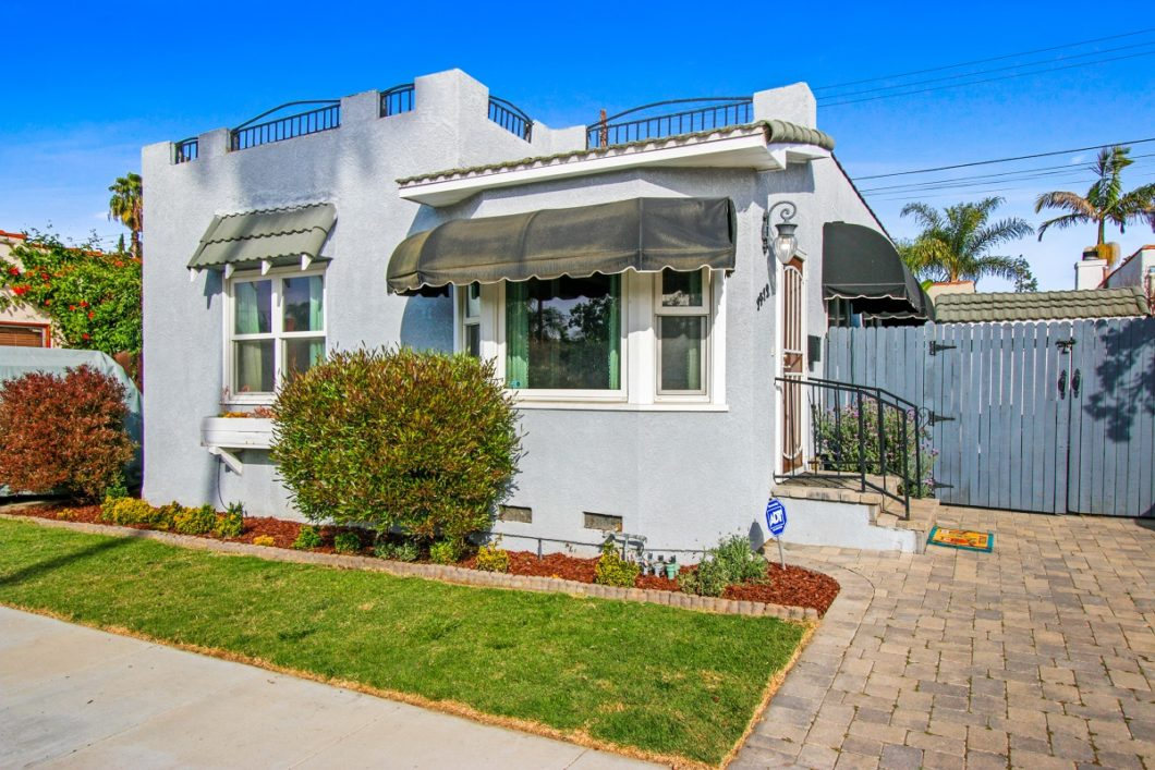 1412 N. Anaheim Pl., Long Beach CA 90804