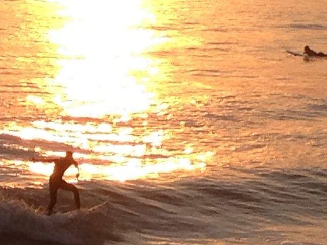 Grover Beach