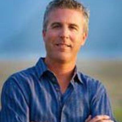 Jason Linker