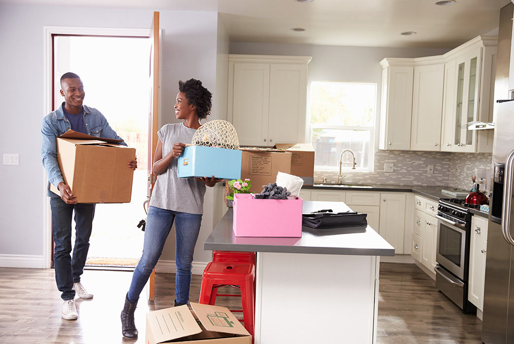 9-quick-tips-when-buying