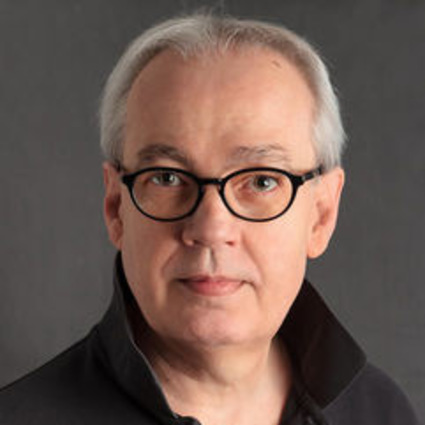 Gregg Elkins