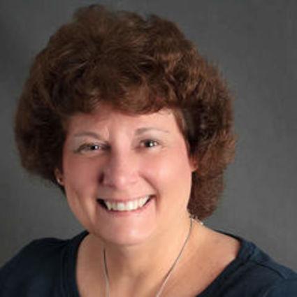 Debbie Michalesko