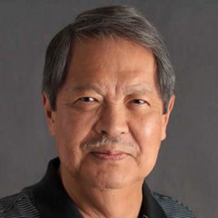 Julian Pei
