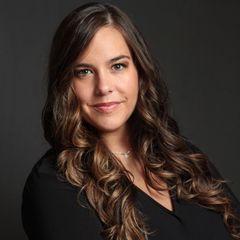 Rachel Chandler