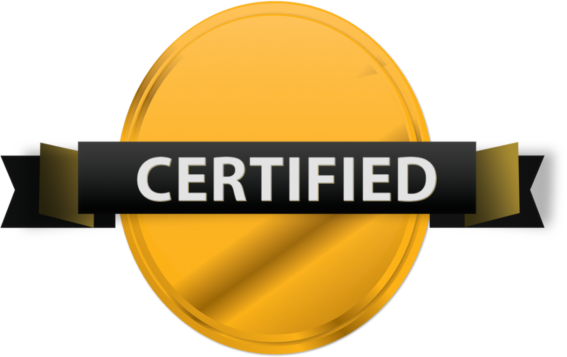 33 Reasons You Should Select An Abr Certified Realtor Michael