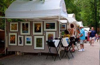Gallery from Best Art Festival Atlanta This Year This Year @KoolGadgetz.com
