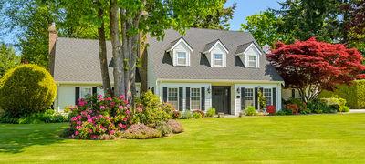 Nashville Houses For Sale