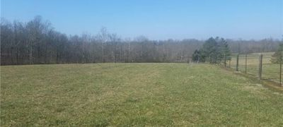 Williamson County Land