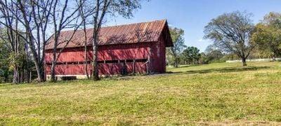 Columbia Farms