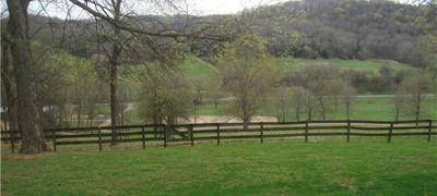Maury County Farms
