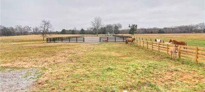 Murfreesboro Farms