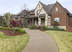 Goodlettsville Real Estate