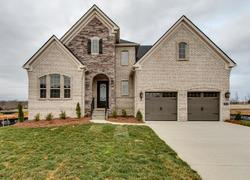 Nolensville Real Estate