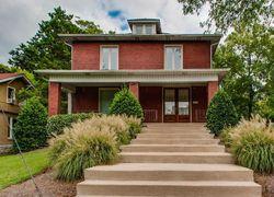Nashville Zip Code 37212 - Housing Options & Stats