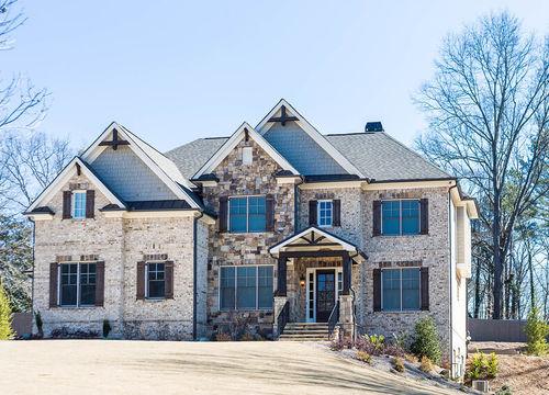 Clarksville Zip Code 37042 - Housing Options & Stats