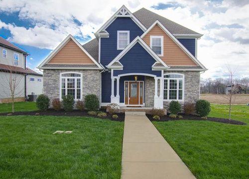 Clarksville Zip Code 37043 - Housing Options & Stats