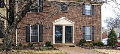 Brentwood Properties Under $300,000