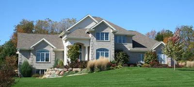 Smyrna Properties Under $500,000