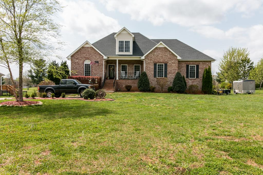 Phenomenal Clarksville Golf Homes For Sale 50 Times Better Home Search Home Interior And Landscaping Eliaenasavecom