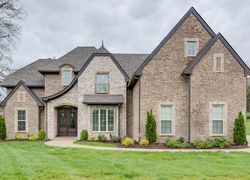 5 Bedroom Homes In Gallatin TN