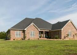 Clarksville Homes With 1 Acre Lots Or Larger