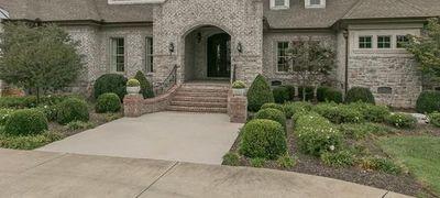 Murfreesboro Properties Under $800,000