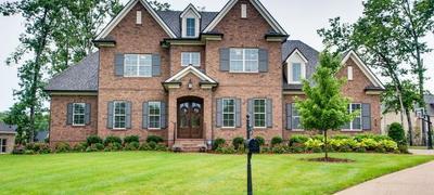 Nolensville Homes Under $700,000