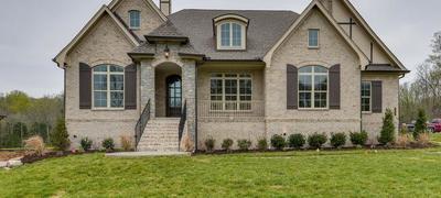 Nolensville Homes Under $500,000