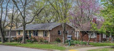 Hendersonville Homes Under $600,000