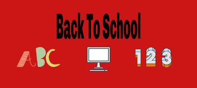 Murfreesboro School Guide
