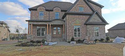 Mount Juliet Homes Under $800,000
